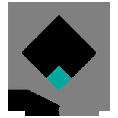 Altek Sistem logotip