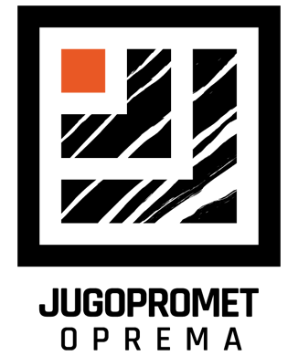 jugopromet-oprema-logotip-black
